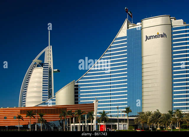 7 star hotel stock photos 7 star hotel stock images alamy for The seven star hotel in dubai