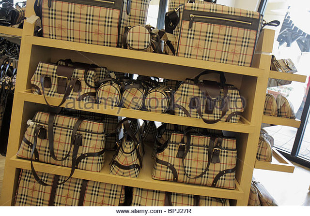 burberry store outlet xihk  Florida Coral Springs Sawgrass Mall Burberry British company fashion store  retail outlet upmarket business luxury