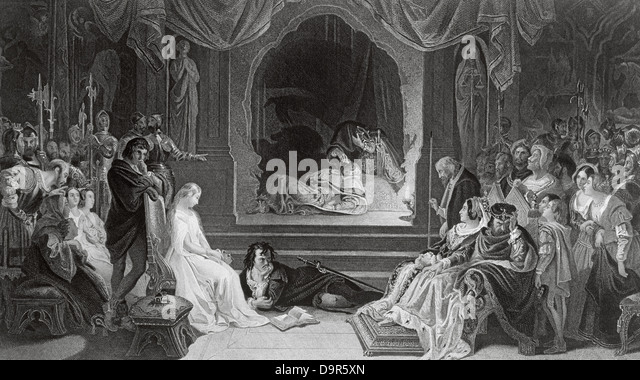 shakespeare as a tragedy writer Even shakespeare himself may have been suspected the great plays of this  period are tragedies, among which we may instance julius caesar, hamlet,.