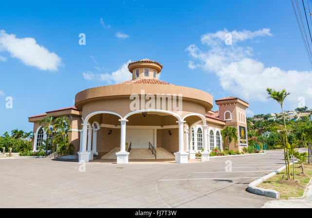 Grand bay casino antigua