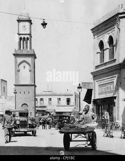 Casablanca casino scene