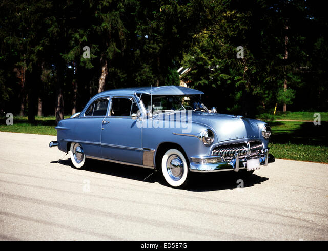 ford mercury stock photos ford mercury stock images alamy. Black Bedroom Furniture Sets. Home Design Ideas