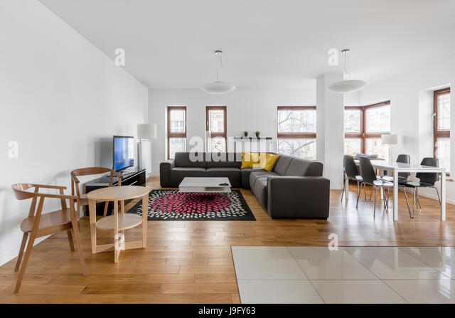 kitchen remodel ideas images small studio apartment room stock photos amp small studio 19983