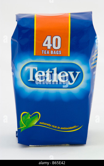 tata tetley Tetley tea positive negative internally strength strong presence globally successful parent company – tata global beverages limited reliable with a long history simple and clean products clean design available in several countries healthy, fruity and tasty traditional youtube channel the tetley folk have teas with 50 tea bags rainforest.