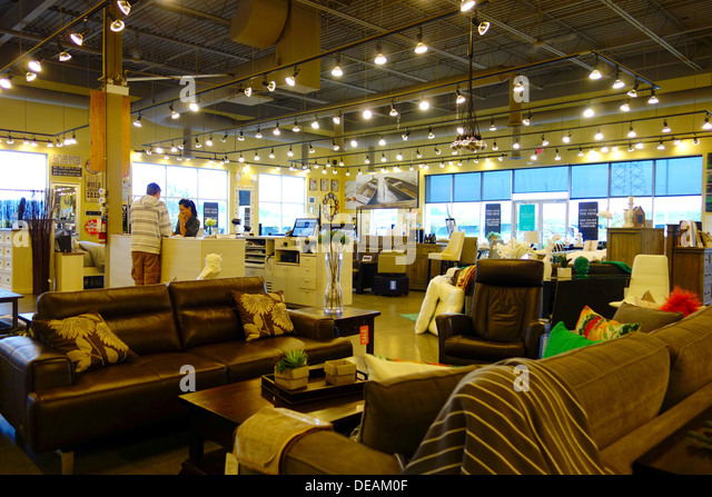 Furniture Chain Stock Photos Furniture Chain Stock Images Alamy