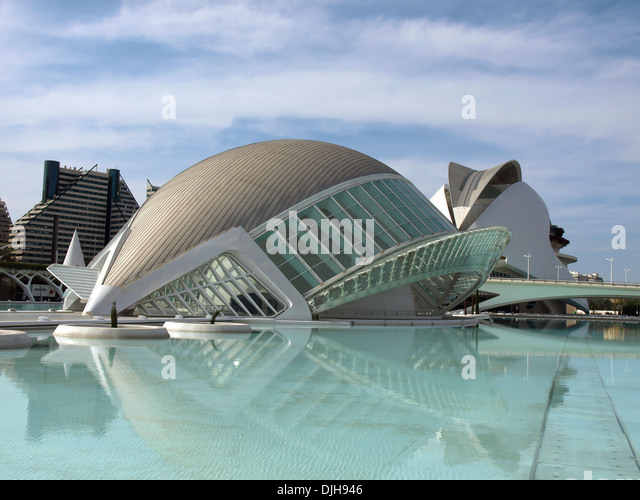 Dome Shaped Stock Photos Dome Shaped Stock Images Alamy