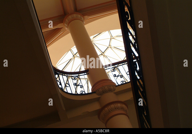 Brownstock Architecture Architectural Stock Photos Brownstock Architect