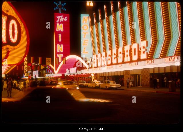 Mint casino vegas are gambling winnings taxable
