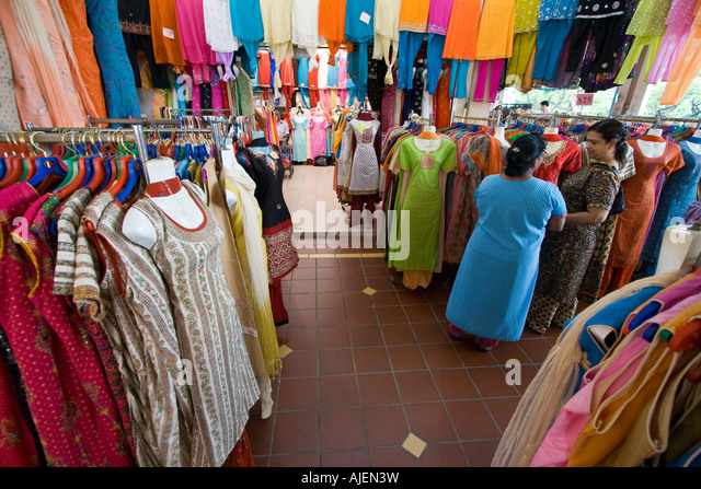 Sari clothing store Cheap online clothing stores