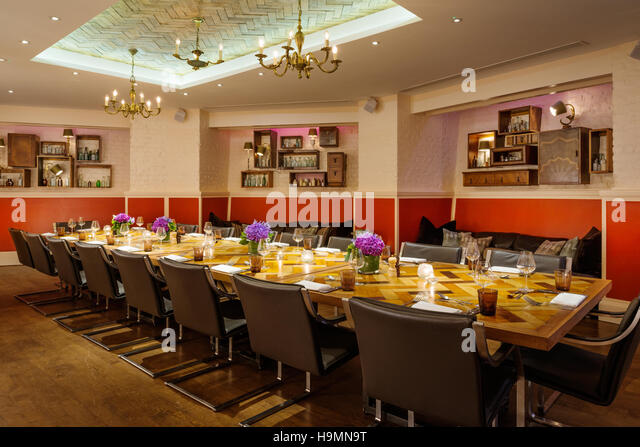London hotel room stock photos london hotel room stock for Tejas dining room at t conference center