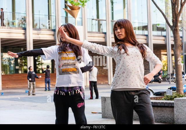 nishinomiya women Women's 品番9999175170168(ピアス) 価格 ( @nanouniverse_nishinomiya ) hamilton 品番:9999161152862 ジャズマスタージェント ¥72,000+tax.