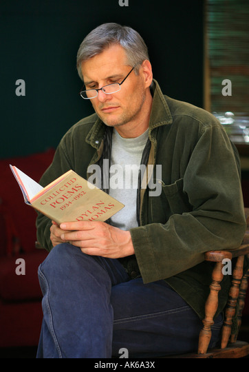 20th century poet novelist and essayist
