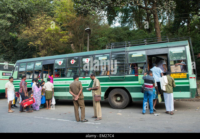 waiting for bus and india stock photos waiting for bus and india stock images alamy. Black Bedroom Furniture Sets. Home Design Ideas