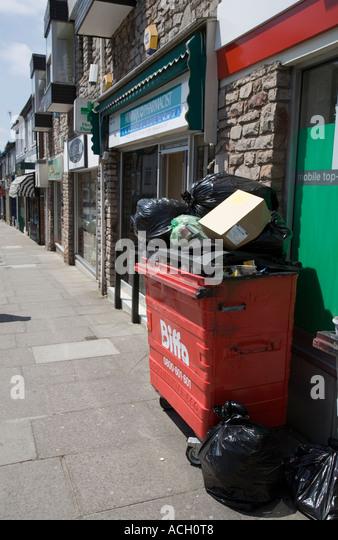 Love Wallpaper Blaydon : Landfill Plastic Bags Uk Stock Photos & Landfill Plastic ...