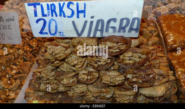 Turkish viagra