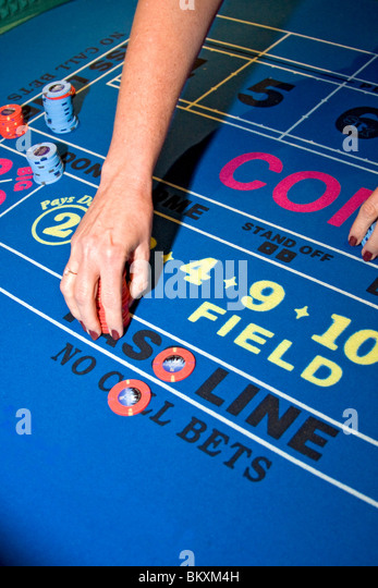 888 poker sng strategy