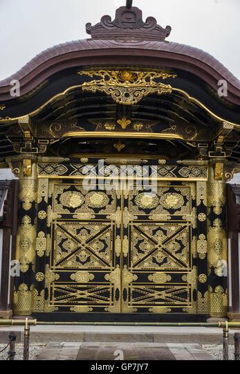 Kencho Ji Temple Stock Photos & Kencho Ji Temple Stock Images - Alamy