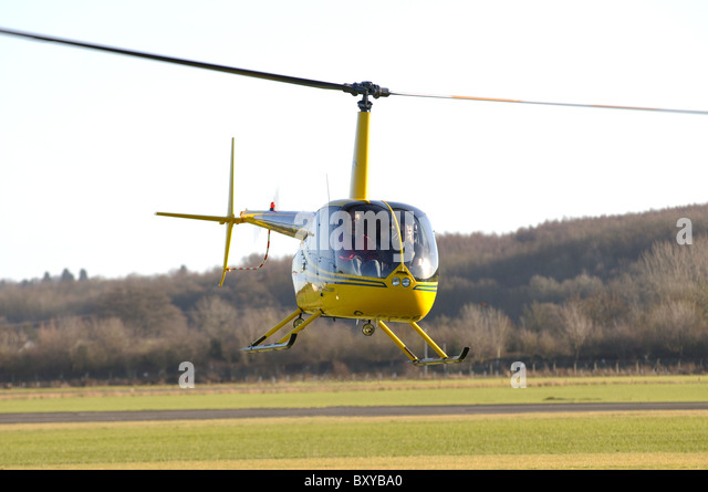 Robinson R44 Helicopter Stock Photos & Robinson R44 Helicopter ... on enstrom helicopter, ocean water from helicopter, robinson helicopter, r66 helicopter, historical helicopter, world's largest russian helicopter, kiro helicopter, r12 helicopter, woman jumping from helicopter, bell helicopter,