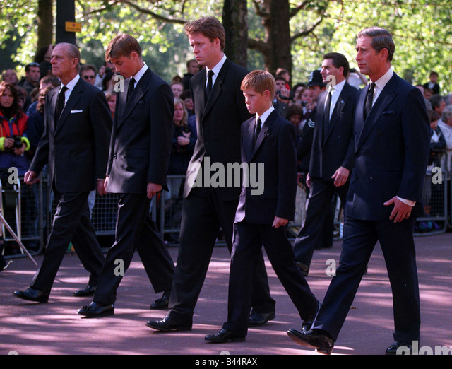 princes september In the netherlands, budget day is known as prinsjesdag or 'prince's day', and is  held on the third tuesday in september on this day, the king delivers the.