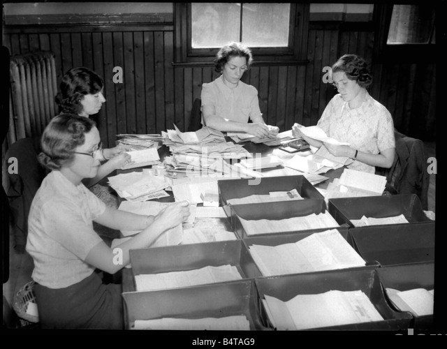 supply rationing during the second world war The role of world war ii rationing in the history of the while life during the war meant daily after three years of rationing, world war ii came to a.