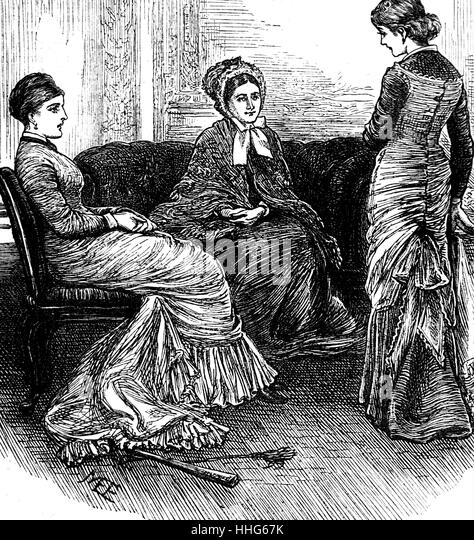 three century women Charles / the three-century woman in these two stories, the main characters have many things in common for example they both misbehave, and they do this to gain attention, both appear small and act cleverly and they both change their appearance during the story.