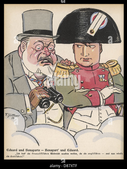 imperialism and ww1 American imperialism and the effects on the western hemisphere and the historical moment of go's article is at the height of us power before world war 1.