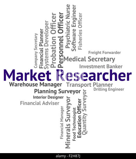 market researcher stock photos  u0026 market researcher stock