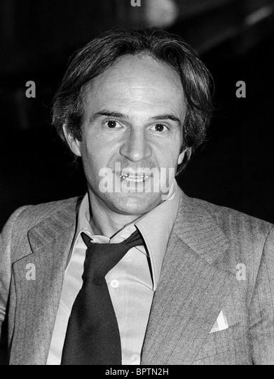 François Truffaut Stock Photos & François Truffaut Stock Images ...