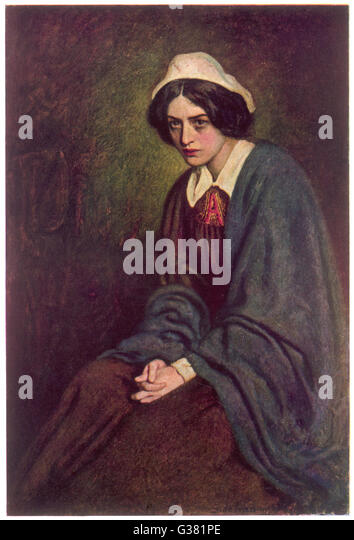 hester prynne as a feminist in nathaniel hawthornes the scarlet letter Affinities and differences between emma bovary and hester prynne  21 21   the scarlet letter by nathaniel hawthorne was published in 1850 the novel is.