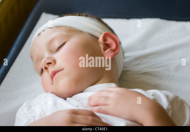 Injury Prone Stock Photos & Injury Prone Stock Images - Alamy