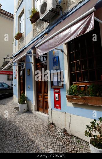 the-facade-of-the-solar-dos-nunes-restau
