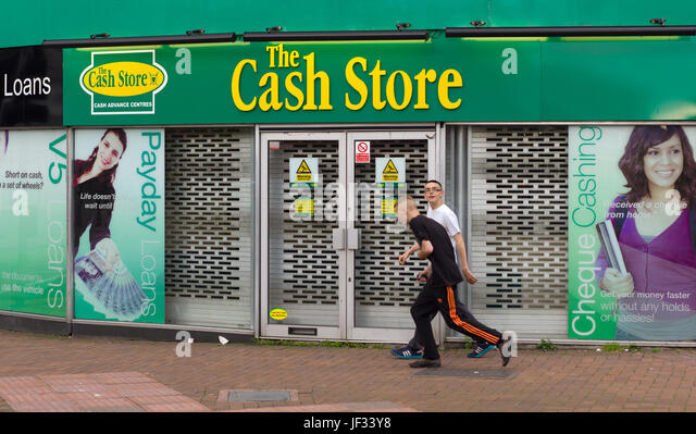 Does springleaf do payday loans photo 9