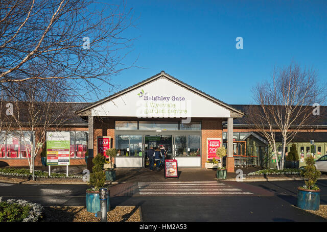 Winsome Wyevale Garden Centre Stock Photos  Wyevale Garden Centre Stock  With Goodlooking Wyevale Garden Centre Heighley Gate In Northumberland  Stock Image With Delightful Garden Shed Northern Ireland Also Games For The Garden In Addition Lotus Garden Chinese And Shire Garden Buildings Wisbech As Well As Hozelock L Plus Garden Sprayer Additionally Roof Garden Restaurant Rome From Alamycom With   Goodlooking Wyevale Garden Centre Stock Photos  Wyevale Garden Centre Stock  With Delightful Wyevale Garden Centre Heighley Gate In Northumberland  Stock Image And Winsome Garden Shed Northern Ireland Also Games For The Garden In Addition Lotus Garden Chinese From Alamycom