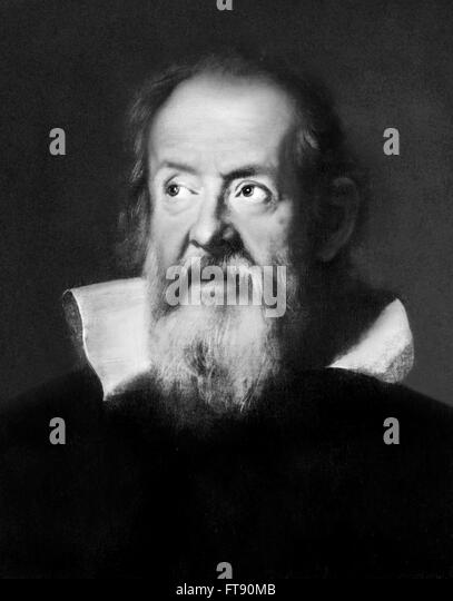 a history of galileo an italian physicist and astronomer Galileo galilei 15 february 1564 - 8 january 1642, was an italian astronomer, physicist, engineer, philosopher, and mathematician who played a major role in the scientific revolution during the renaissance.