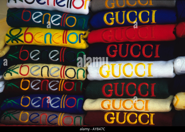 Brand names stock photos brand names stock images alamy for Name brand t shirts on sale
