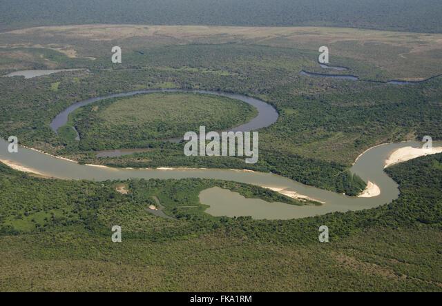 Xingu River Xingu River Sto...