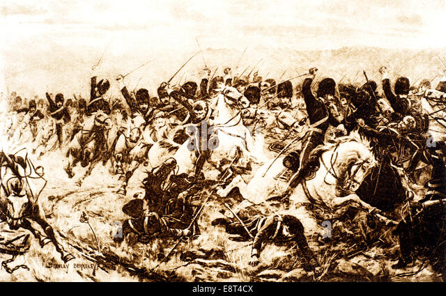 crimean war essays Crimean war research paper - find out everything you need to know about custom writing hire the professionals to do your homework for you essays & dissertations.