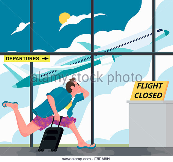 airport gate clipart - photo #9