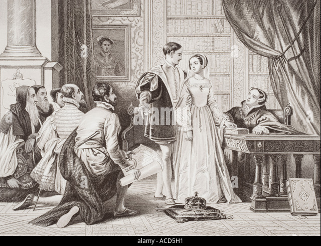 lady jane grey essays I am a student doing year 12 and i am doing an essay on lady jane grey, i would like to ask you a particular question which would help enormously.