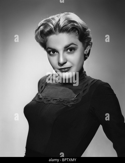 anne bancroft joan crawfordanne bancroft height, anne bancroft wikipedia, anne bancroft photos, anne bancroft and patty duke, anne bancroft shirley maclaine, anne bancroft joan crawford, anne bancroft wiki, anne bancroft young, anne bancroft death, anne bancroft movies, anne bancroft imdb, anne bancroft mel brooks, anne bancroft mrs. robinson, anne bancroft oscar, anne bancroft dustin hoffman, anne bancroft biography, anne bancroft fatso, anne bancroft terry wogan, anne bancroft net worth, anne bancroft hot