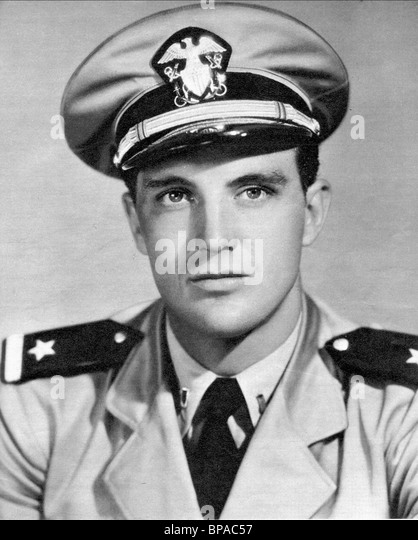 robert stack transformersrobert stack son, robert stack net worth, robert stack airplane, robert stack movies, robert stack imdb, robert stack voice, robert stack memes, robert stack treasury, robert stack baseketball, robert stack untouchables, robert stack grave, robert stack wife, robert stack gif, robert stack movies and tv shows, robert stack tv shows, robert stack transformers, robert stack age, robert stack unsolved mysteries episodes, robert stack biography, robert stack trench coat