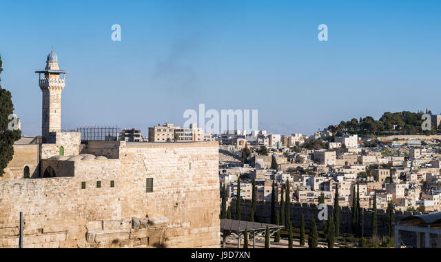 a peak into the old town of jerusalem in israel David chose the canaanite city of jerusalem as his capital and is said to have  ( circa 960-920 bce) whose rule corresponds to the height of israelite grandeur   this link between the ancient kingdom of israel and the modern state of the.