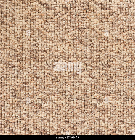 Neutral Carpet Stock Photos Amp Neutral Carpet Stock Images