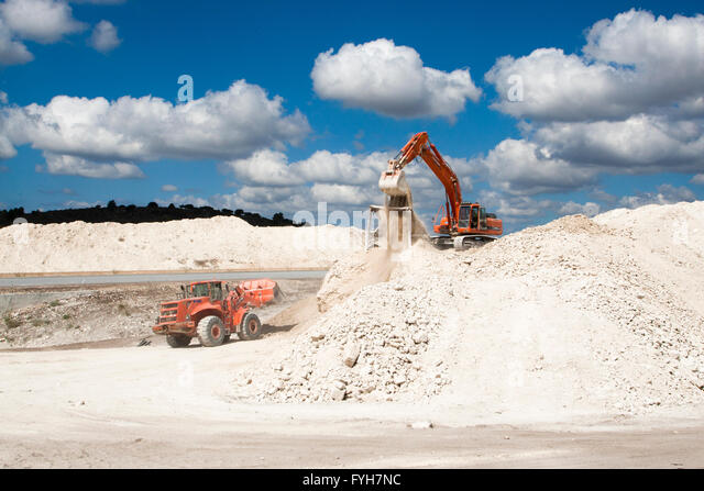Israel landscape nobody stock photos israel landscape for Landscape rock quarry alberta