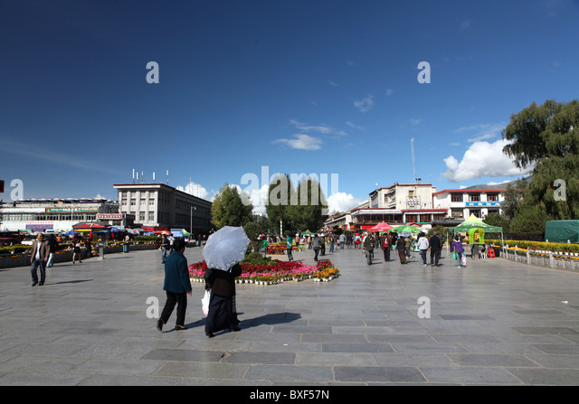 a look at the democratic region in china tibet The ngo says it promotes human rights and democratic freedom in tibet and is himself look more of tibet as an autonomous region inside china.