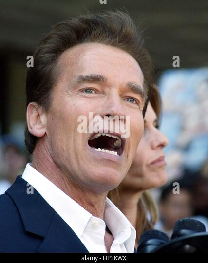 arnold schwarzenegger research paper Arnold schwarzenegger is an actor and former bodybuilder who served as  governor of  in march 2004, libertarian policy research foundation, the cato  institute, rated him 1st in their 2004 fiscal policy report card of the tax and  spending.