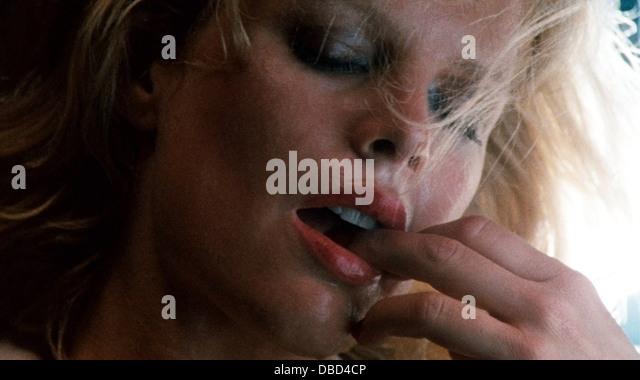 adrian lyne filmography