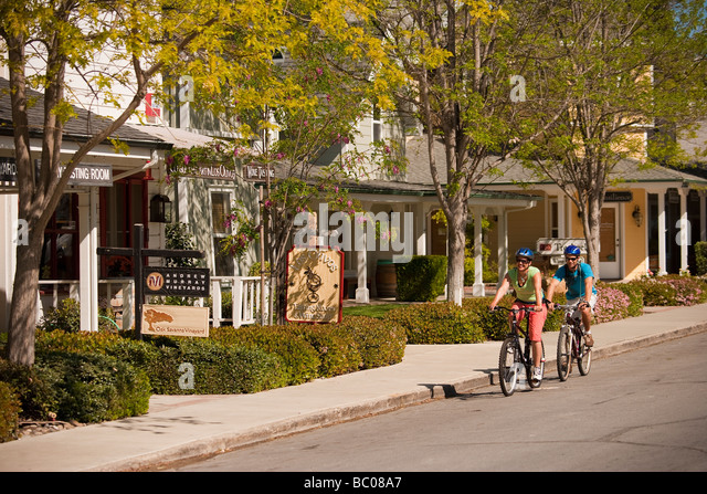 los olivos chat sites To experience one of the most charming towns in california visit los olivos they have some of the most incredible winery tasting rooms, great restaurants and.