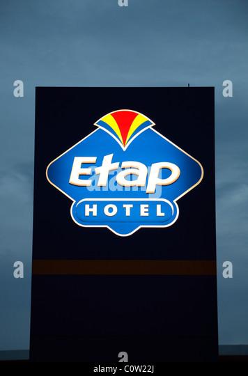 Hotel Ibis Stock Photos Amp Hotel Ibis Stock Images Alamy