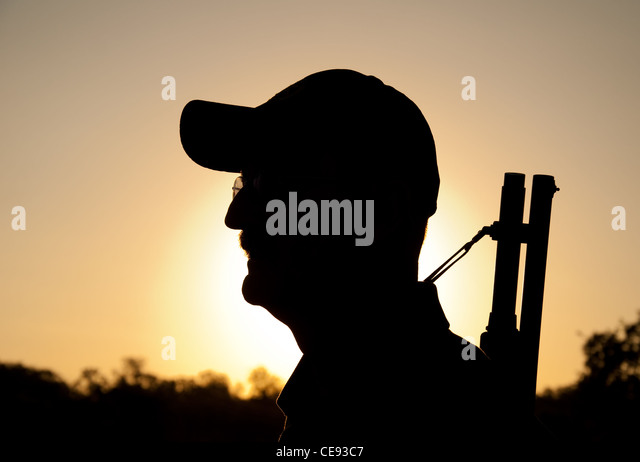 Early Man Hunting Stock Photos & Early Man Hunting Stock ...